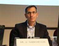 Ugo Gianchecchi