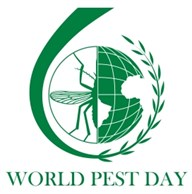 World Pest Awareness Day