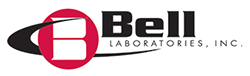 Bell Laboratories