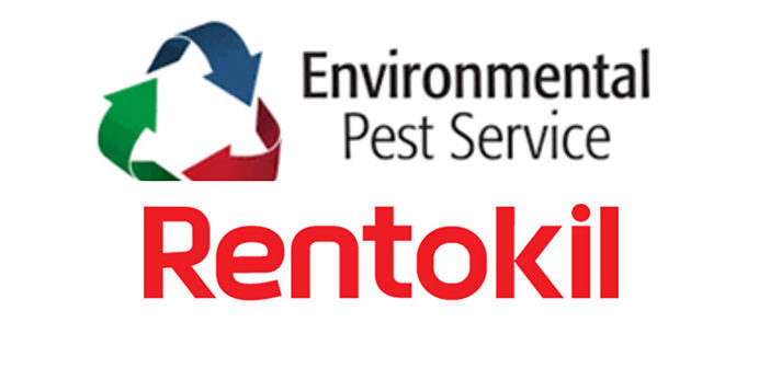 Rentokil acquires Florida-based business
