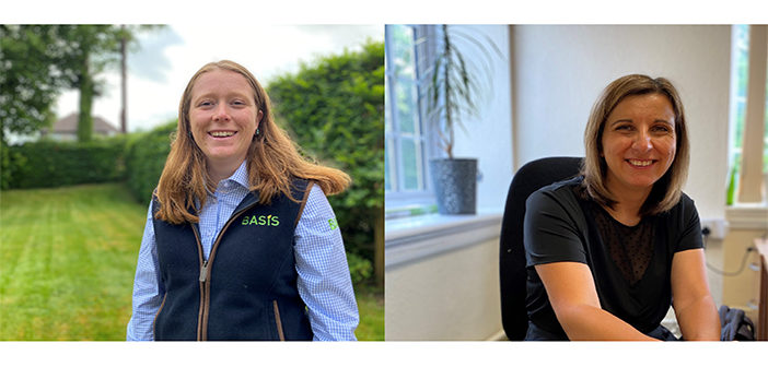 BASIS adds new recruits to its team