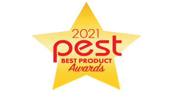 Last chance to vote in the Pest Best Product Awards 2021