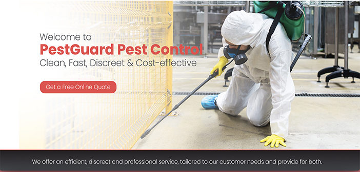 Elis acquires Dublin-based PestGuard Limited