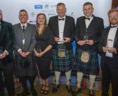 National Pest Awards 2021 winners announced!
