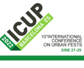 Paper submissions sought for ICUP 2022